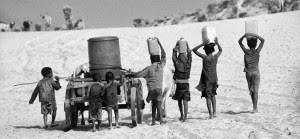 WWD1 vesi 300x139 Nestlé tippjuht: Kogu joogivesi peaks olema erastatud