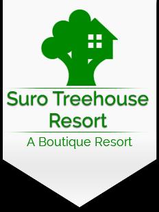 Suro Resort
