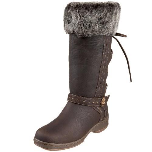 Blondo Women S Malak Shearling Boot Blondo Winter Boots