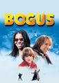 Bogus   filmes-netflix.blogspot.com