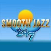 photo Smooth Jazz 247_KL_zpsps3slskg.jpg
