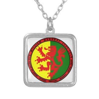 William Marshal Product Custom Jewelry