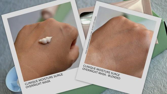 6 mặt nạ ngủ siêu cấp ẩm giúp da căng bóng mềm mịn chỉ sau một đêm nàng nào cũng nên thử mùa hanh khô này - Ảnh 6.