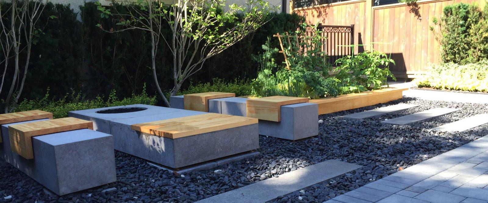Landscaping Vancouver Landscape Design Vancouver