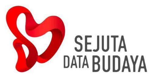 Tentang Gerakan Sejuta Data Budaya & Para Pejuang Budaya