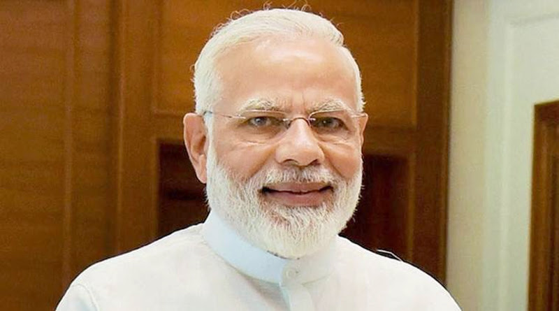 Sri Lanka, a special and trusted partner - Indian PM