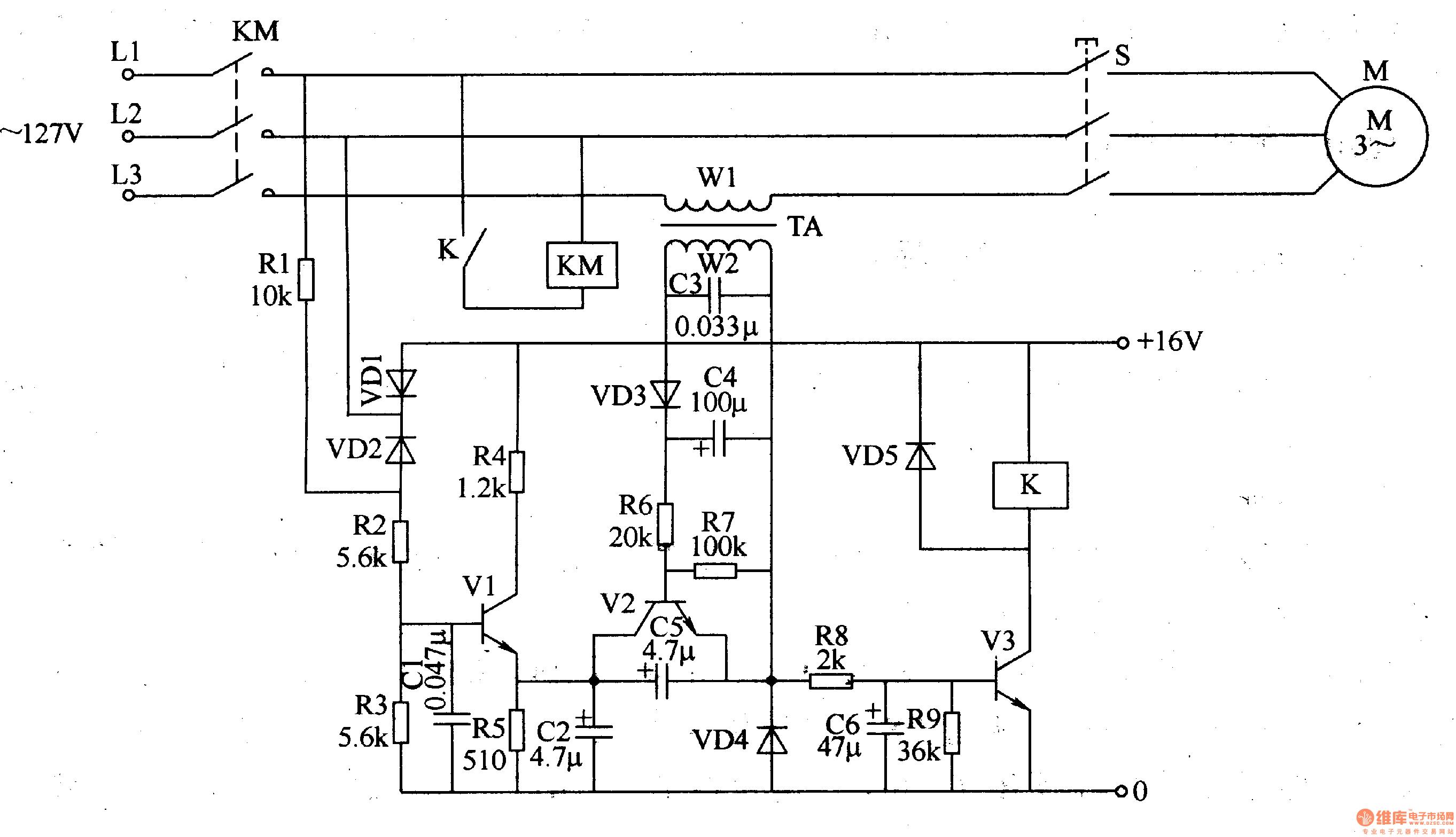 DIAGRAM] Circuit Diagram Of An Ac Drill FULL Version HD Quality Ac Drill -  SCHEMAPSY.SPANIENREP.DEDiagram Files Collections - spanienrep.de