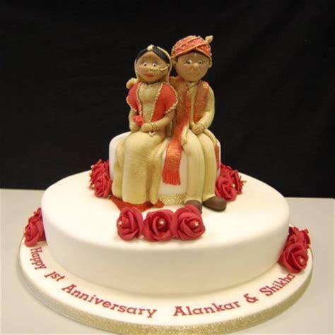 Adult Celebration Cakes