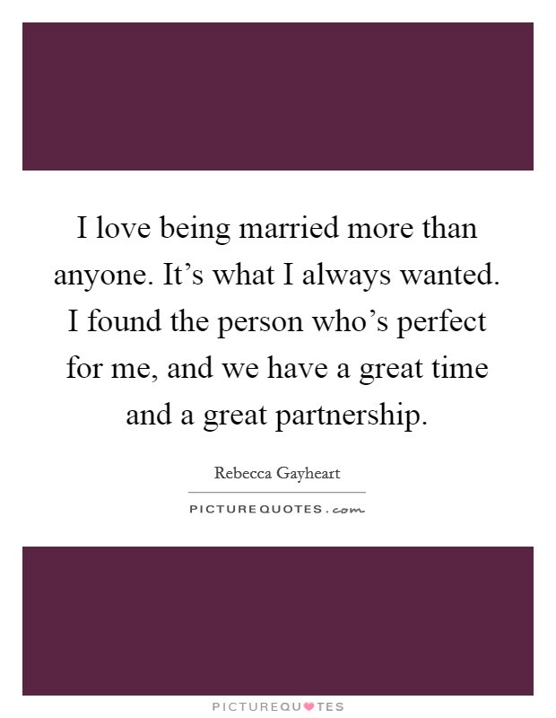 We Found Love Quotes Sayings We Found Love Picture Quotes