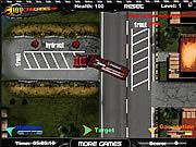 Jogar Heavy firefighter Jogos