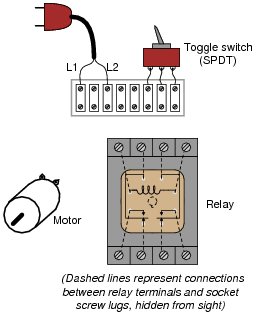 Pole Relay Wiring Diagram on 8 pin relay diagram, relay lens diagram, 5l3t aa relay diagram, freightliner tail light diagram, horn relay diagram, block diagram, fan relay diagram, relay connector diagram, relay modules diagram, 1999 pontiac bonneville parts diagram, relay switch, 12 volt relay diagram, ignition relay diagram, relay parts, relay circuit, 2005 ford escape fuse panel diagram, relay schematic, power relay diagram, relay pump diagram, light relay wire diagram,