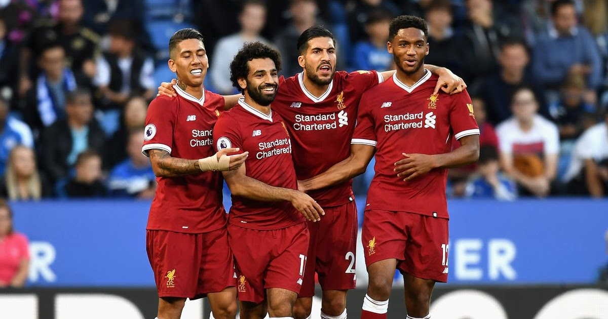 Perfect Interlude Tottenham Vs Liverpool Prediction