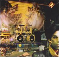Sign 'O' the Times: Prince