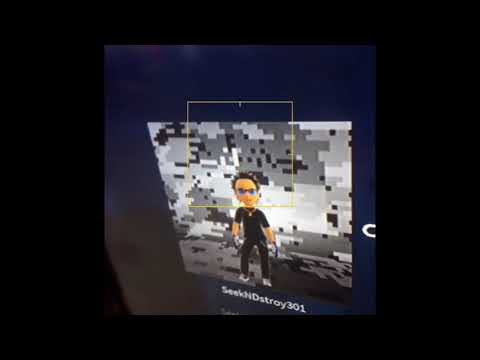 Roblox Error Code 901 Xbox One S Roblox Cheat Engine 2019 Download
