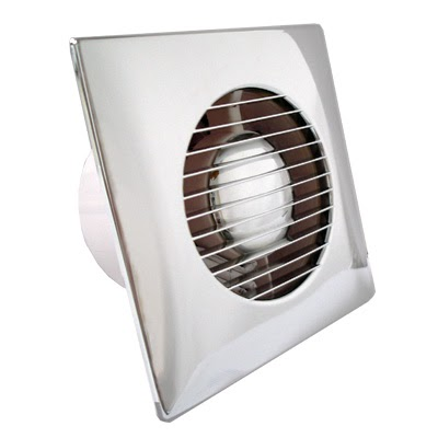 4 bathroom extractor fan bath fans for 8 bathroom extractor fan