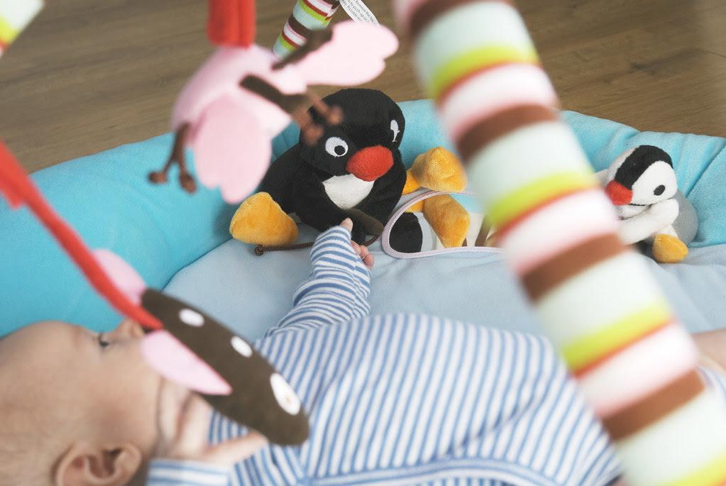 Pingu2