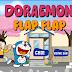 Game bay cung doremon - Chơi game doremon