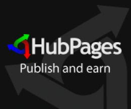 Join Hub and Earn Money -- See my page