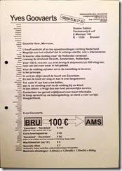 2001 eerste brief02
