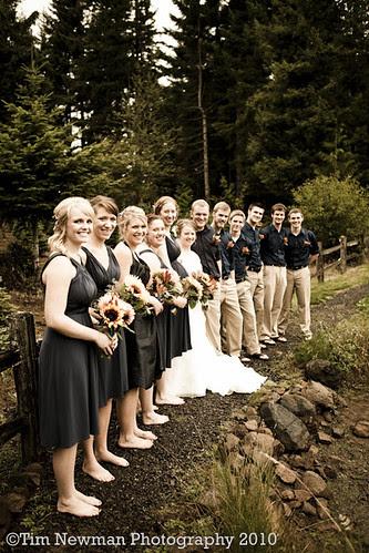 Drew & Abbys wedding-3468