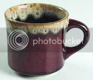 Hull Mug