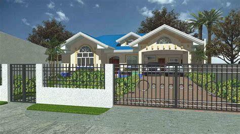 philippine architectural designs find house plans