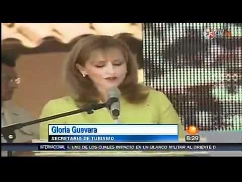 Zacatlán, pueblo mágico    Primero Noticias.mp4