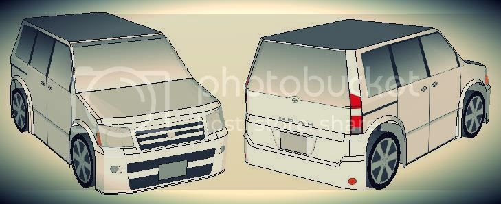 photo noah.car.papercraft.via.papermau.002_zpslslykmku.jpg