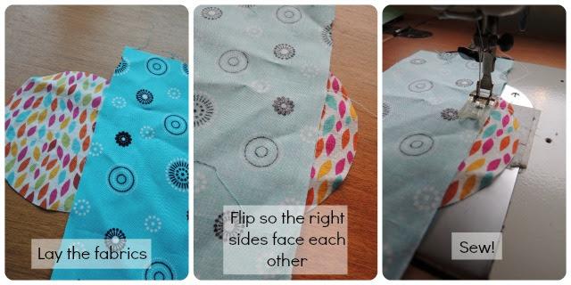 lay flip sew.jpg