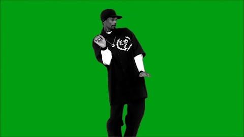 Snoop Dogg Smoke Weed Everyday Lyrics