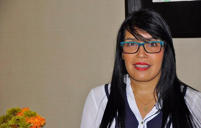 El Pleno de la Junta Central Electoral reconoce la candidatura de Francina