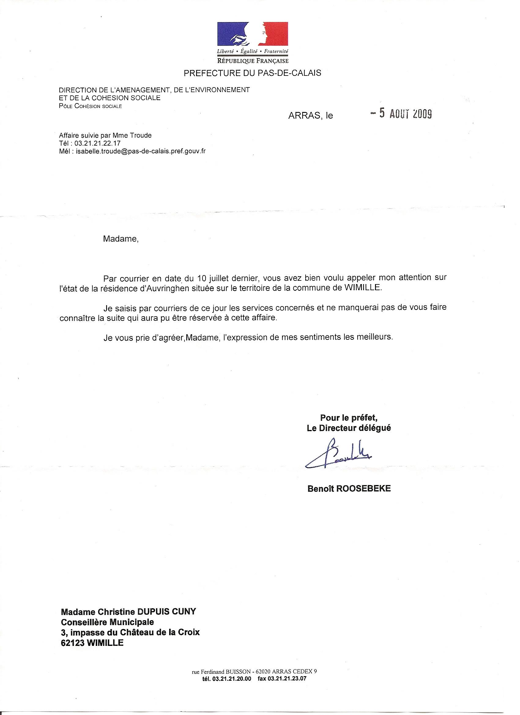 cover letter example  exemple de lettre de motivation g u00e9n u00e9rale