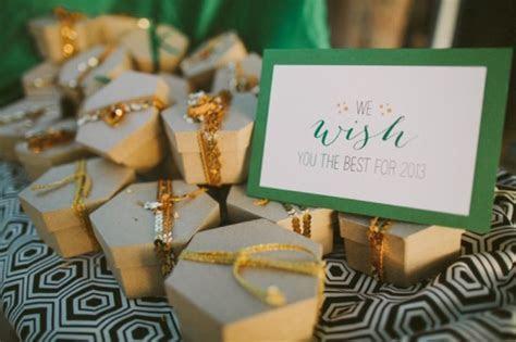 Wedding Stationery Inspiration: Emerald