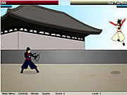 Jogar Dragon fist 2 battle for the blade Jogos