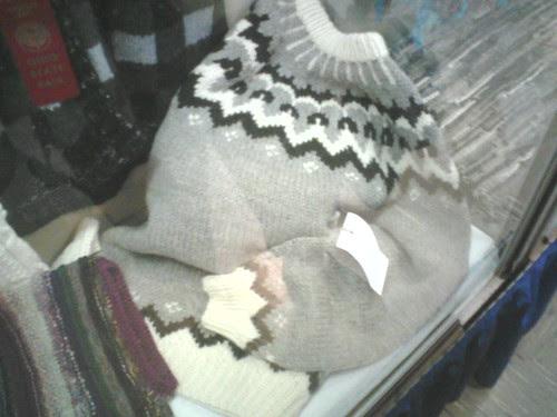 029-icelandic sweater
