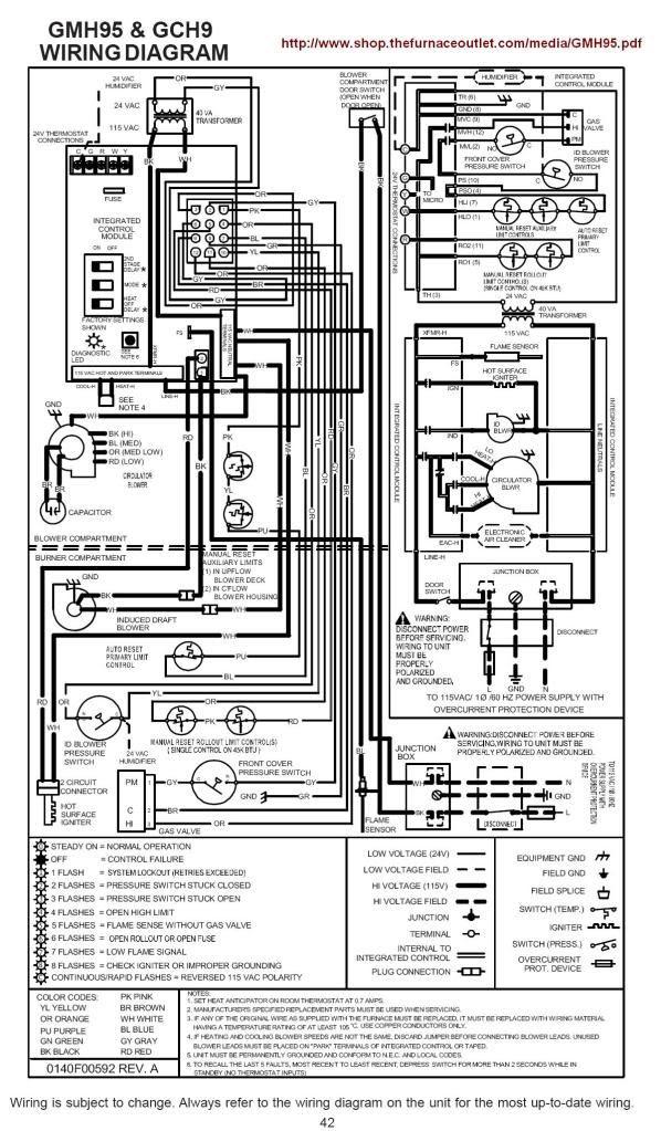 Diagram 2 Ton Goodman Heat Kit Wiring Diagram Full Version Hd Quality Wiring Diagram Sitexsima Dabliusound It