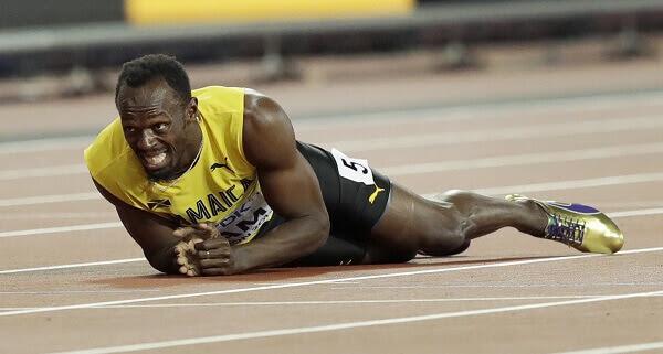 50.-Bolt-20.jpg