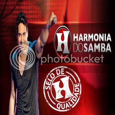 http://i1114.photobucket.com/albums/k526/downloadmusicasmp3/capas-cds/capa-cd-harmonia-do-samba-selo-de-qualidade-axe.jpg