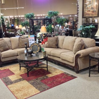Yorba Linda Ca Ashley Furniture Home Store
