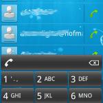 Dialer One 150x150 ¿No te gusta el dialer de Android?, pues se lo cambias y punto