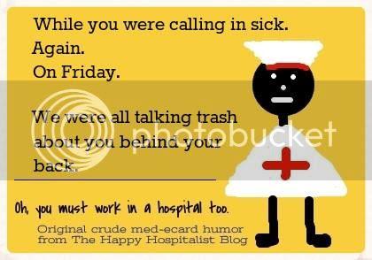 Calling-In-Friday-Sick-Ecard-Humor
