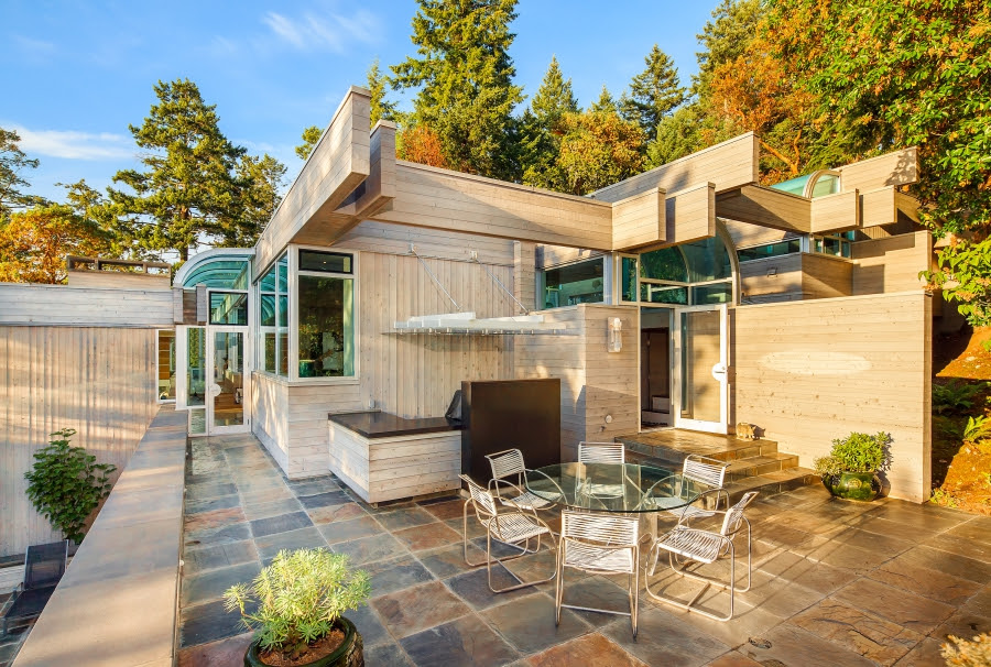 Sitout Area Interior Design Ideas