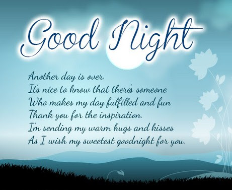 Good Night Sweet Dreams Wishes Images and Wallpapers ...