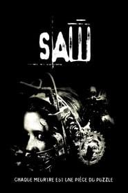 Saw 6 Stream Hd Filme