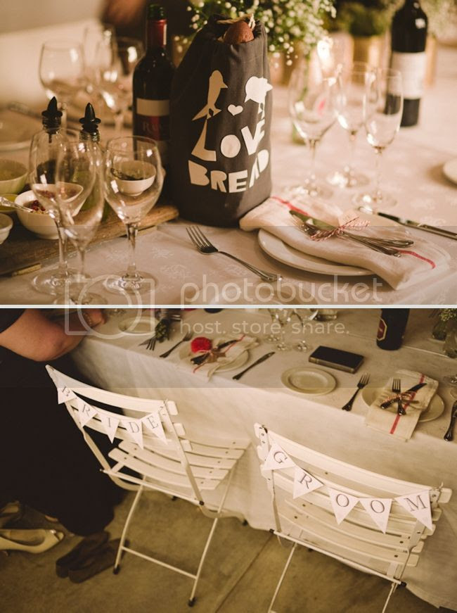 http://i892.photobucket.com/albums/ac125/lovemademedoit/welovepictures/Rockhaven_Wedding_GD_037.jpg?t=1338897070