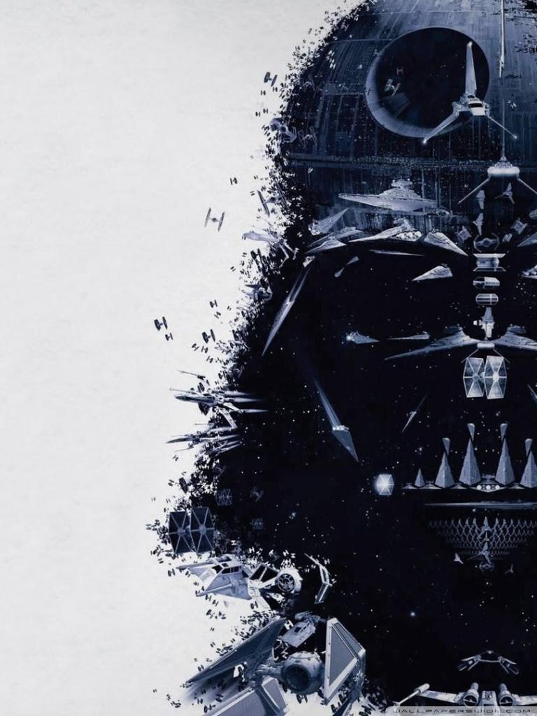 Hd 4k Star Wars 4k Wallpaper Mobile Get Images