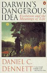 darwins dangerous idea