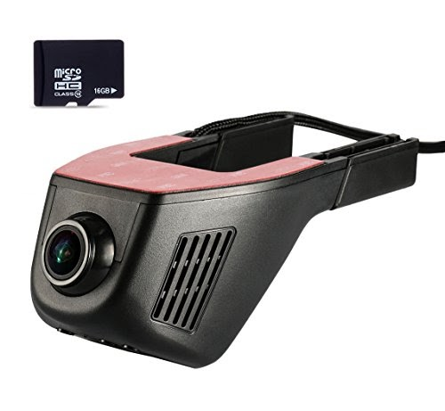 santi 39 s notes best buy dash camera accfly full hd 1080p wifi car hidden dash cam recorder wtih. Black Bedroom Furniture Sets. Home Design Ideas