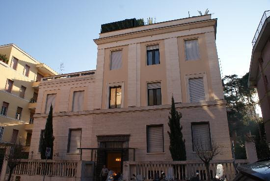 Photos of Relais 6, Rome