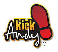 Cara nonton live kick andy